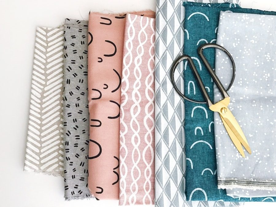 The Ultimate Guide to Eco-Friendly Fabrics