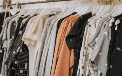 18 Fantastic Benefits of Wearing Hemp Clothing