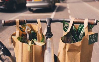 37 Sure-Fire Ways to Reduce Your Plastic Use