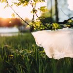 60 Creative Ways to Reuse Plastic Bags