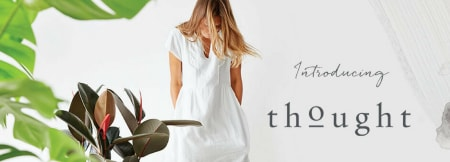 2af70716 The Best Bamboo Clothing Brand (Plus 26 More!) | Household Wonders