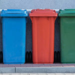 A Beginner's Guide to Zero Waste Living