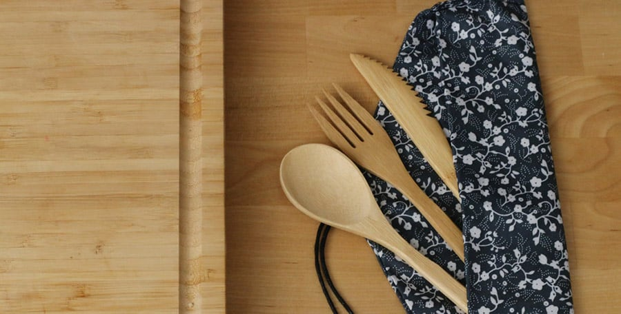 Why You Should Use Eco-Friendly Kitchen Products (8 Reasons)