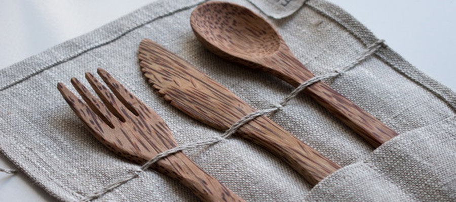 27 Must-Have Products for an Eco-Friendly Kitchen