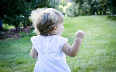 How to Be Eco-Friendly with a Baby (10 Green Tips)