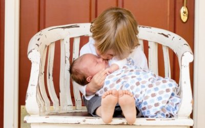 Is Bamboo Viscose Safe for Babies?