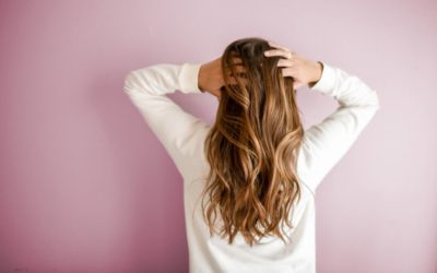 How to Use Hemp Seed Oil for Hair