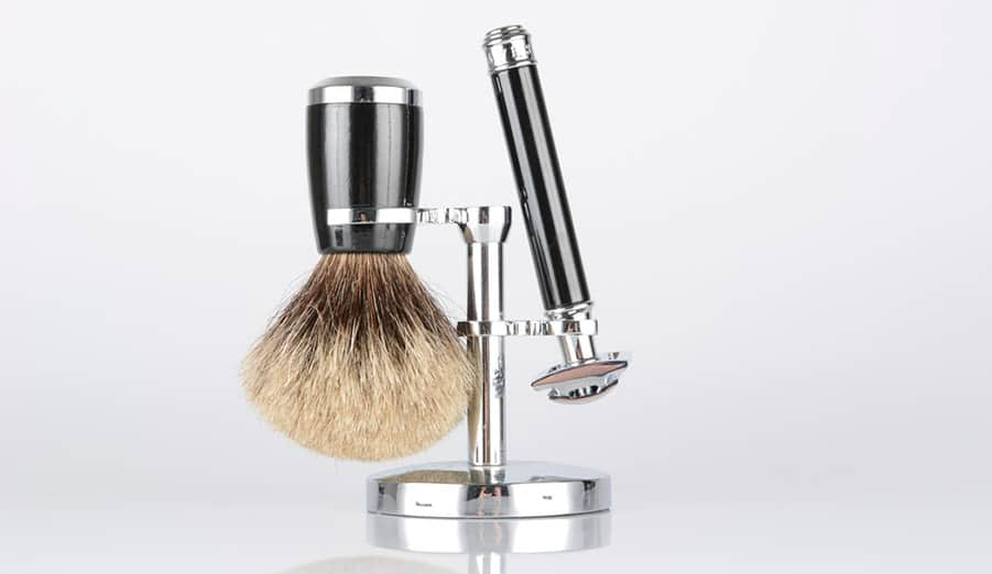 The 8 Best Eco-Friendly Safety Razors