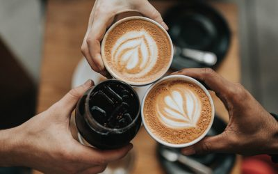 Top 10 Best Eco-Friendly Coffee Brands