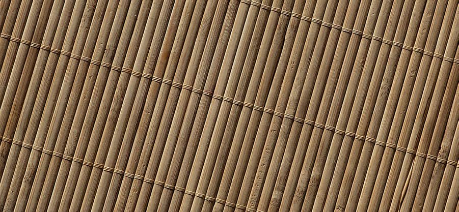Bamboo Curtains: Advantages and Disadvantages