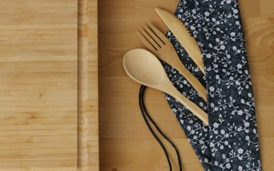 11 Best Bamboo Products for An Eco-Friendly Home