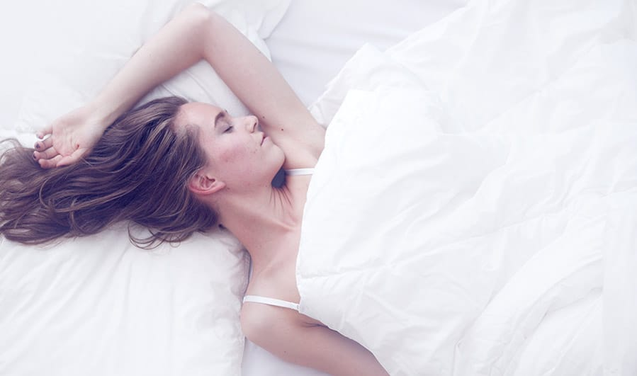8 Best Bamboo Bed Sheets for a Perfect Night's Sleep