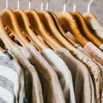 8 Eco-Friendly Clothing Brands You Need in Your Closet