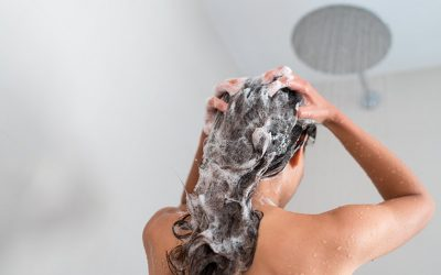 Are Sulfates Really That Bad for You?