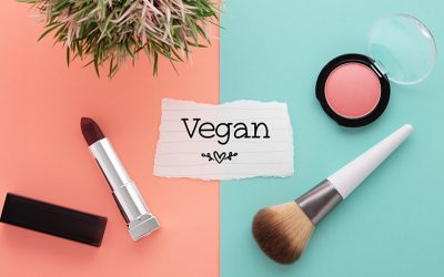 What Is Eco-Friendly Makeup?