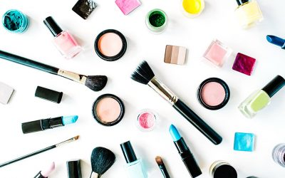 8 Best Eco-Friendly Makeup Brands for Sustainable Beauty