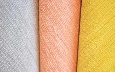 What Is the Most Environmentally Friendly Fabric?
