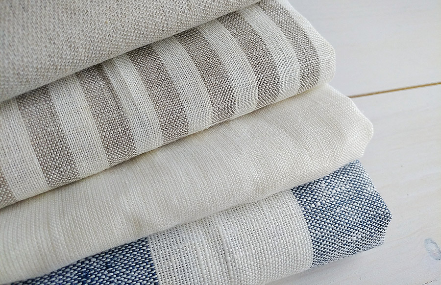 Is Bamboo Fabric Really Eco-Friendly?