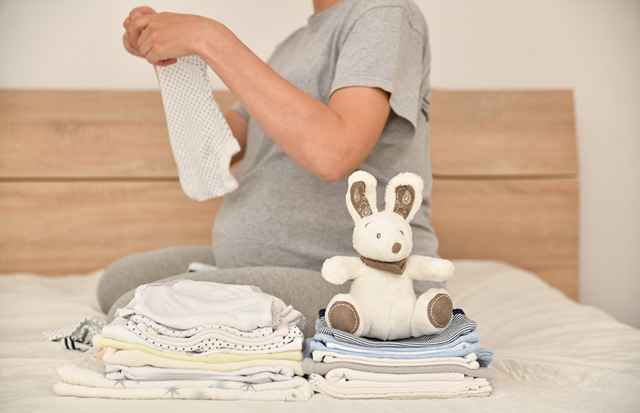 The Best Eco-Friendly Baby Clothing Brands